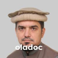 Best Doctor for Circumcision in Peshawar - Dr. Alamgir Yousafzai