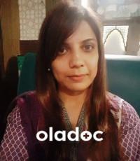 Internal Medicine Specialist at Online Video Consultation Video Consultation Dr. Roma Gulzar