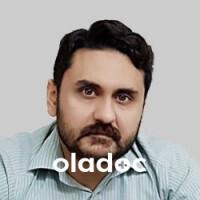 Best Sexologist in Dabgari Garden, Peshawar - Dr. Shaman Ahmad