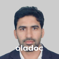 Best Neurosurgeon in G-9 Markaz, Islamabad - Dr. Muhammad Assad Javed