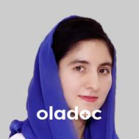 Ms. Sehrish Farooq