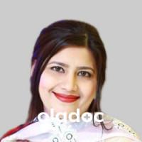 Best Psychiatrist in Raiwind Road, Lahore - Dr. Fatima Saleem