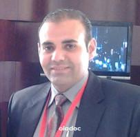Dr. Rana Qamar Javed