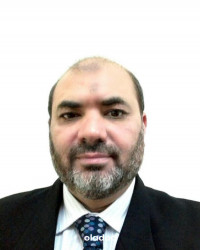 Best Cardiologist in Peoples Colony 1, Faisalabad - Dr. Rizwan Siddique