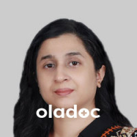 Best Doctor for Migraine in Karachi - Prof. Dr. Attiya Sabeen Rahman