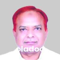 Prof. Dr. Tariq Rasheed