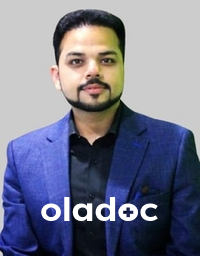 Best Urologist in Peoples Colony, Faisalabad - Dr. Hanan Noor