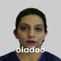 Dr. Munira Ali Ginai (Dermatologist) Video Consultation