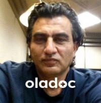 Dermatologist at Online Video Consultation Video Consultation Dr. Naseem Usmani