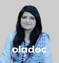 Best Doctor for Oesophagoscopy in Video Consultation - Dr. Aqsa Naseer