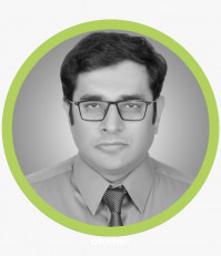 Best Orthopedic Surgeon in Bosan Road, Multan - Dr. Israr Ahmad Sheikh