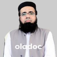 Assist. Prof. Dr. Hafiz Abdul Kabeer
