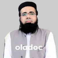 Best Doctor for Beating Heart Surgery in Multan - Assist. Prof. Dr. Hafiz Abdul Kabeer