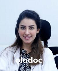 Dr. Maryam Noor
