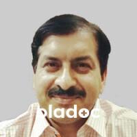 Dr. Mehboob Ur Rehman
