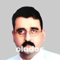 Best Cardiologist in Ferozepur Road, Lahore - Dr. Jawad Rafique