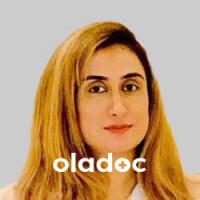 Dr. Sumera Memon (Dermatologist) Karachi