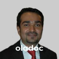 Best Regenerative Medicine in Shadman, Lahore - Dr. Muhammad Zaheer Anjum