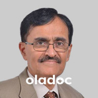 Dr. Aziz B. Sonawalla (Neurologist) Karachi