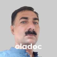 Best General Surgeon in Mozang, Lahore - Prof. Dr. Ameer Afzal