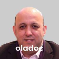 Assoc. Prof. Dr. Tariq Ali Bangash