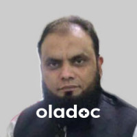 Best General Physician in Madina Town, Faisalabad - Dr. Abdal Shakoor