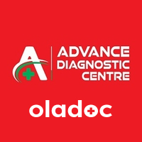 Advanced Diagnostic Center (10% DISCOUNT) (Radiology Lab) Islamabad