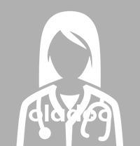 Best Pediatric Cardiologist in Multan - Dr. Asma Chaudhry