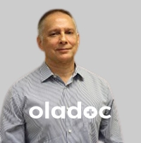 Cardiologist at Tabba Heart Institute Karachi Dr. Asad Pathan