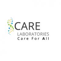 Best Pathology Lab in Satellite Town, Rawalpindi -  Care Laboratory