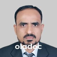 Assoc. Prof. Dr. Zafar Fayyaz