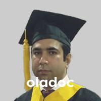 Best Cardiologist in Suraj Miani Road, Multan - Dr. Muhammad Shahzad Fareed