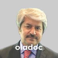Prof. Dr. Abdul Hamid Awan