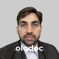 Best General Physician in Township, Lahore - Dr. Sajid Iqbal