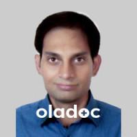 Best Orthodontist in DHA, Karachi - Dr. Muhammad Umer Jaffer