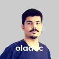 Dr. Ghayur Abbas