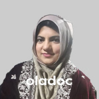 Best Gynecologist in Lahore - Assist. Prof. Dr. Kausar Baloch