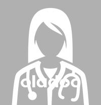 Best Obstetrician in Hayatabad, Peshawar - Dr. Madiha Iqbal
