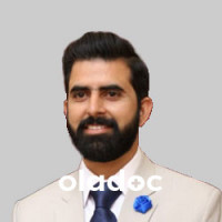 Best Doctor for Disimpactions in Rawalpindi - Dr. Adnan Munir Raja