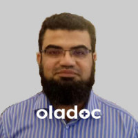 Best Pediatrician in Peoples Colony, Faisalabad - Dr. Khalid Manzoor