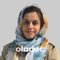 Gynecologist at Online Video Consultation Video Consultation Dr. Amna Abbasi
