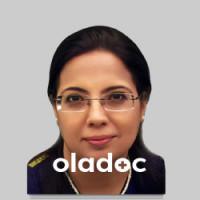 Best Laparoscopic Surgeon in DHA, Karachi - Dr. Fouzia Rasool Memon