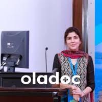 Best Gynecologist in Lahore - Assoc. Prof. Dr. Farhat Ul Ain