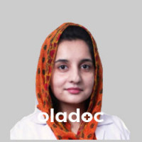 Best Aesthetic Medicine Specialist in DHA, Lahore - Dr. Rabia Noor
