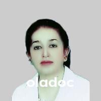 Dr. Naseem Akhter (Gynecologist) Karachi