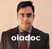 Best Dentist in Lahore - Dr. Usman Zaheer