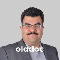 Best Psychiatrist in Islamabad - Dr. Wahid Zaman
