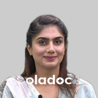 Best Doctor for Bipolar Disorder Treatment in Lahore - Dr. Huma Aslam
