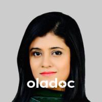 Best Dermatologist in Bahadurabad, Karachi - Dr. Sheeza Ali