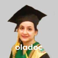 Endocrinologist at Online Video Consultation Video Consultation Dr. Fahmeeda Farrukh Khan